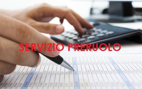 preruolo1