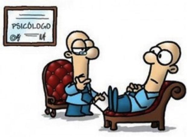 psicologo4