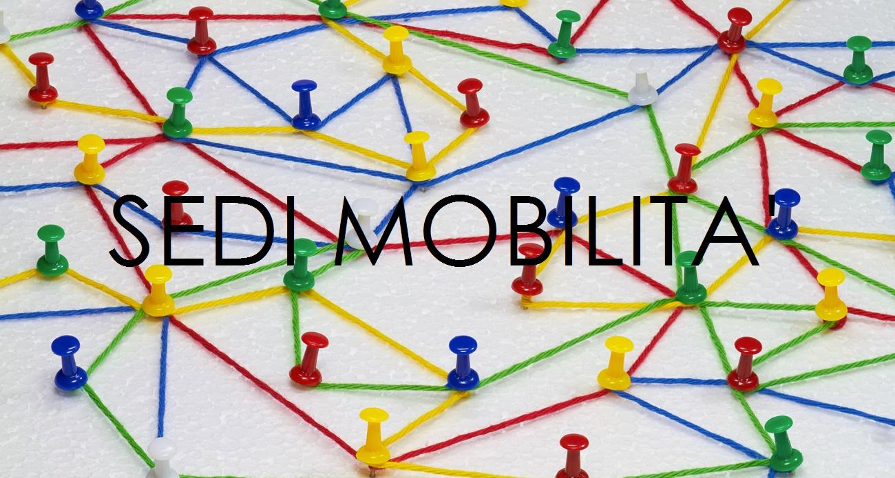 sedi-mobilita3