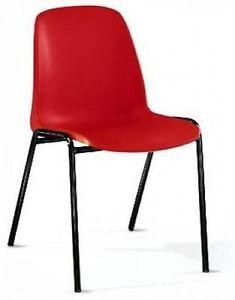 sedia-plastica1
