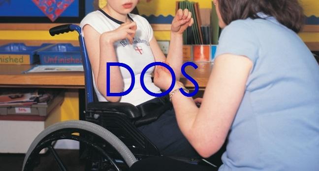 sostegno-DOS1a