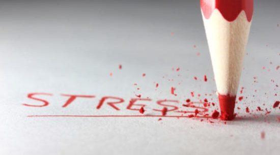 stress18a