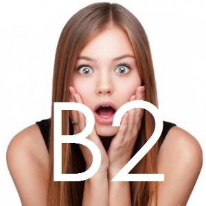 stupore-B2a