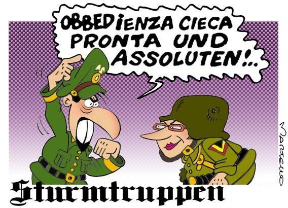 sturmtruppen-obbedienza2