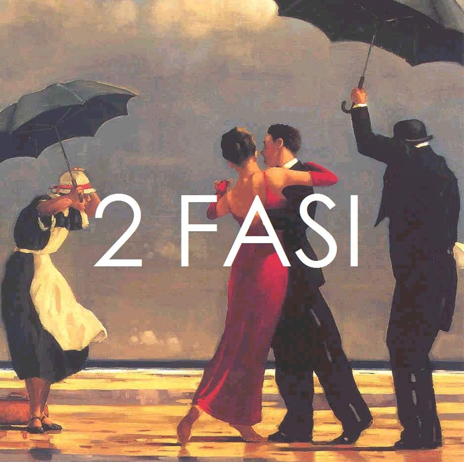 tango-mobilità-2fasi1