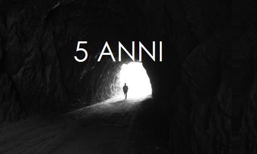 tunnel1-5anni1