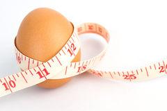 valutazione-uovo2