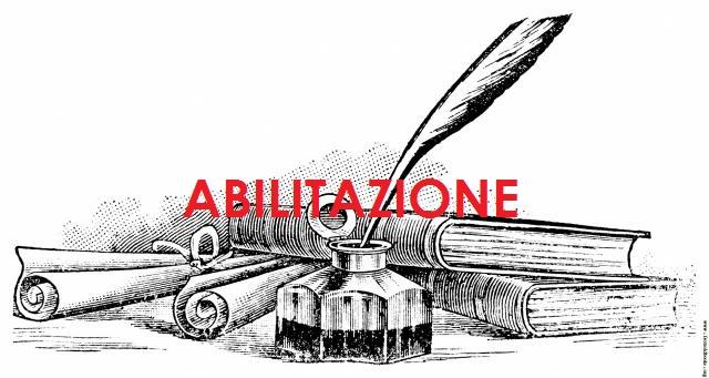 Abilitazione1