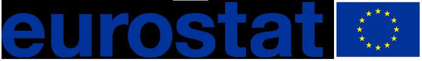 Eurostat_logo1