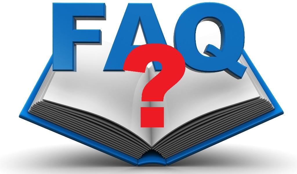 FAQ18c