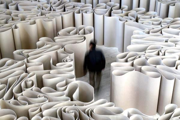 Labirinto-scartoffie2