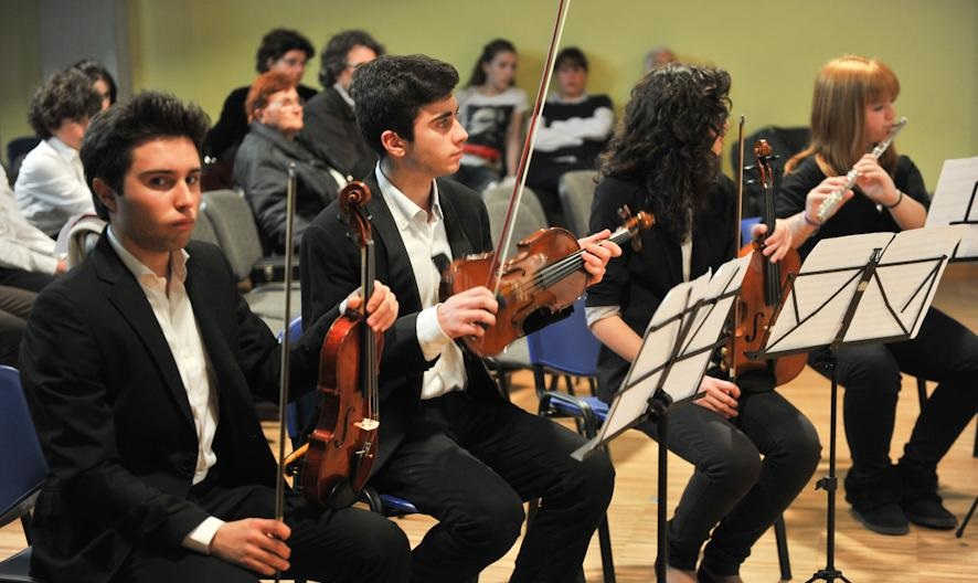 Liceo-musicale2