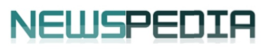 NewsPedia_logo2
