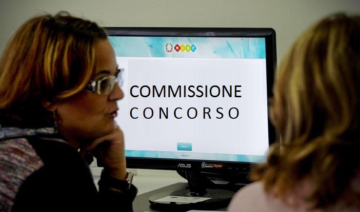 PC-commissione-concorso2