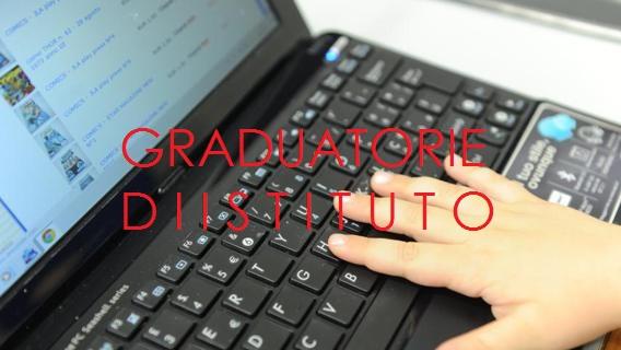 PC_graduatorie-istituto6