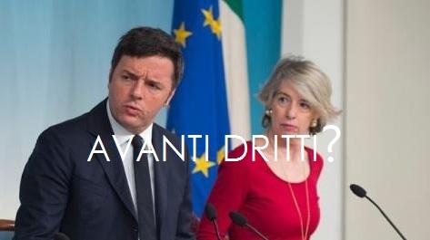 Renzi-Giannini-avanti20