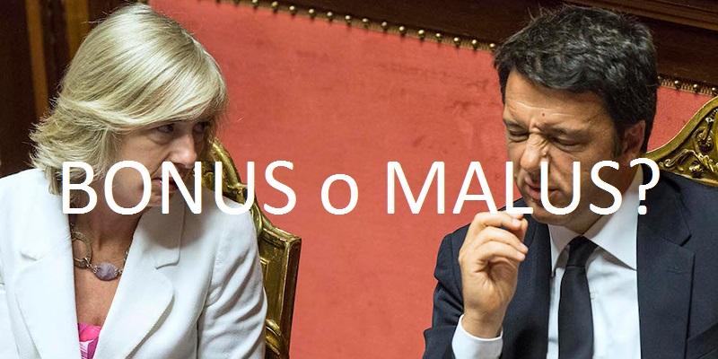 Renzi-Giannini-bonus1