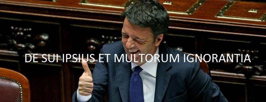 Renzi-Ignorantia1.jpg