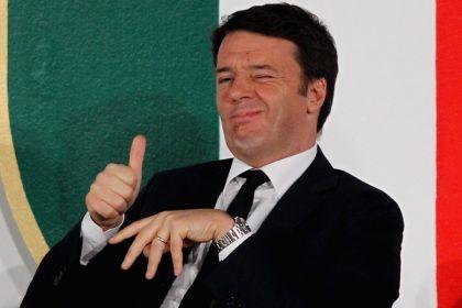 Renzi-Italia1