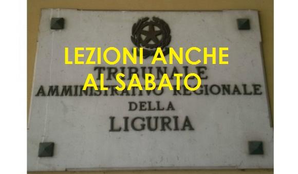 Tar-Liguria1B