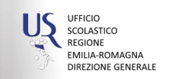 USR-ER_logo3a