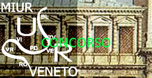 USR-Veneto-concorso1