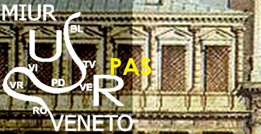 USR-Veneto_PAS1