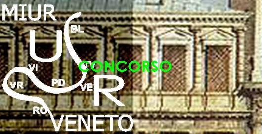 USR-Veneto_concorso2