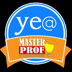YourEduAction_logo1