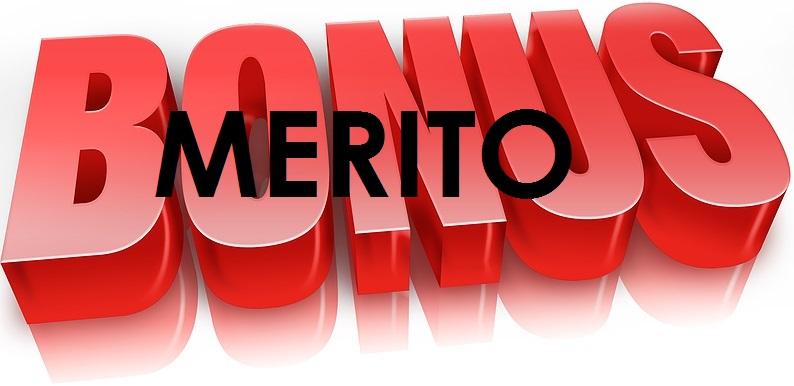 bonus-merito01