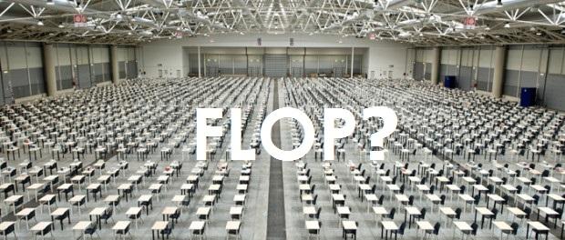 concorso-flop1