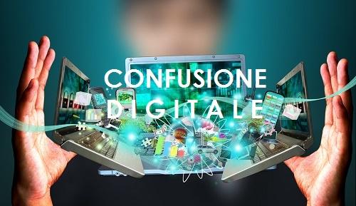 confusione-digitale17