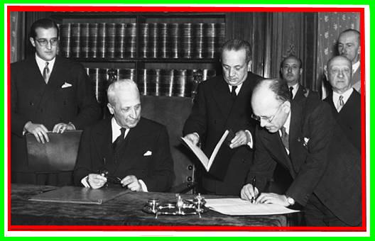 costituzione_firma-tricolore