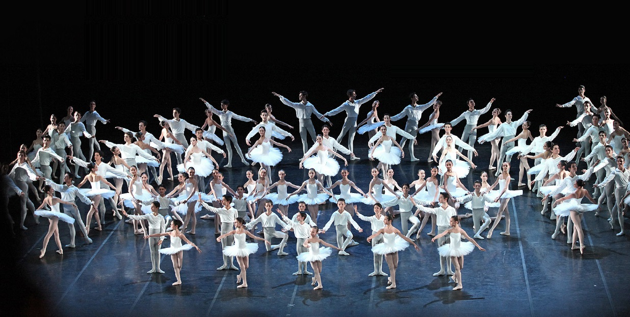 danza21