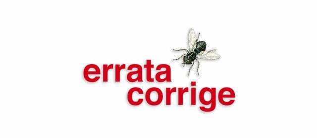 errata-corrige4