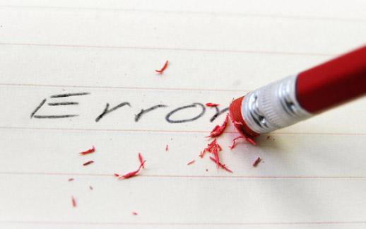 errore-matita3