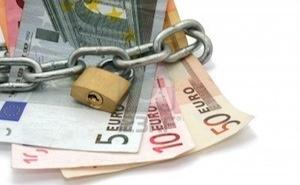 euro-blocco-stipendi1