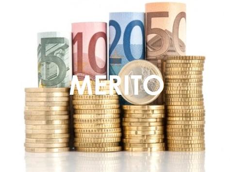euro-merito41