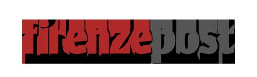 firenze-post_logo1