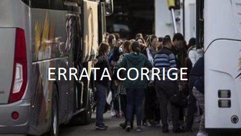 gita-ERRATA25