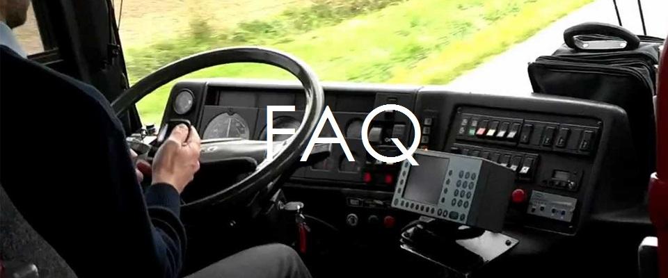 gita-FAQ2