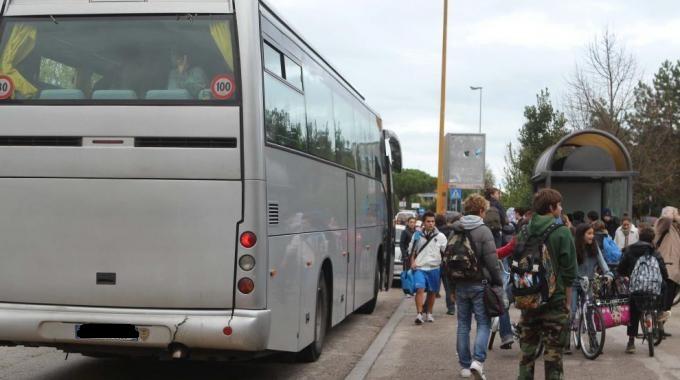 gita-bus1