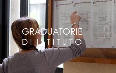 graduatorie-istituto8