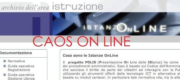 istanze-caos20a