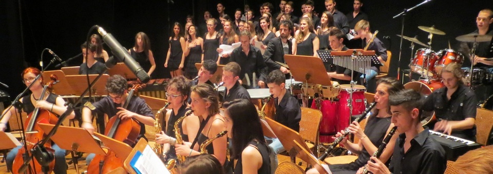 liceo-musicale3