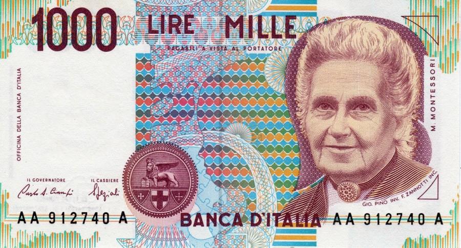 mille-lire_Montessori1