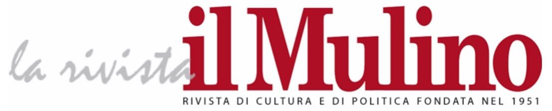 mulino_logo2