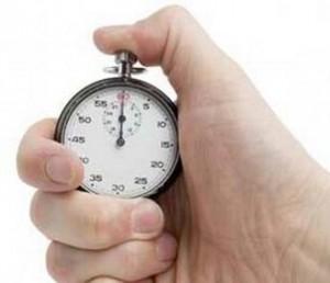 orologio-conto-rovescia1