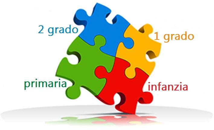 puzzle_organici1