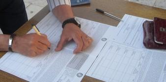 referendum_firma1